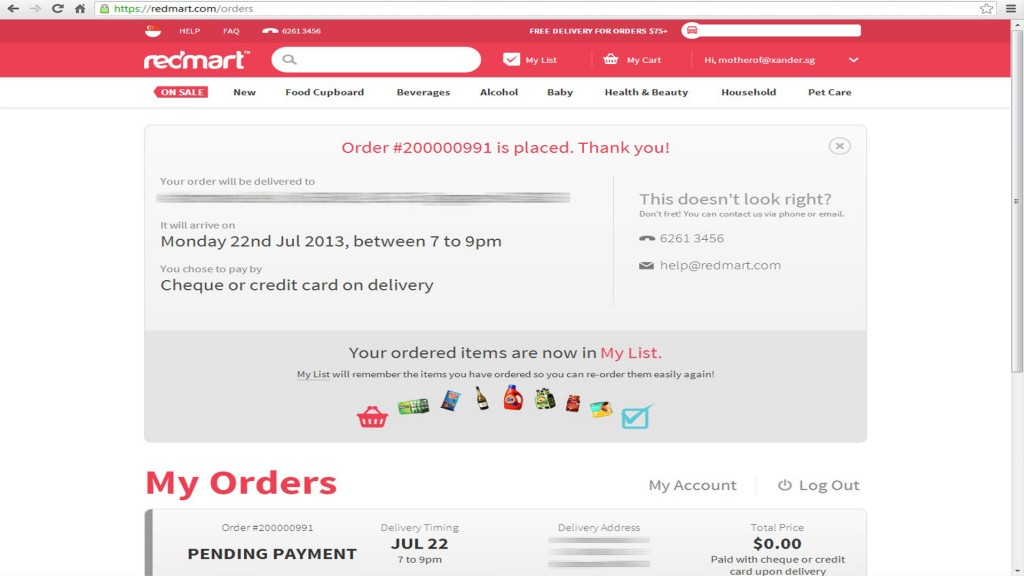 redmart_order confirmation2