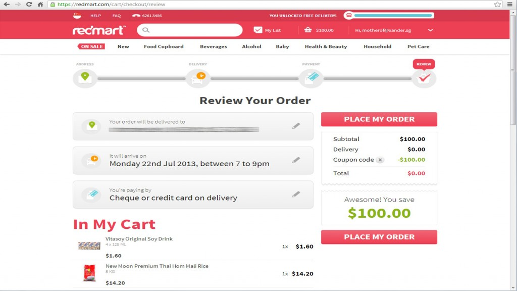 redmart_review order details2