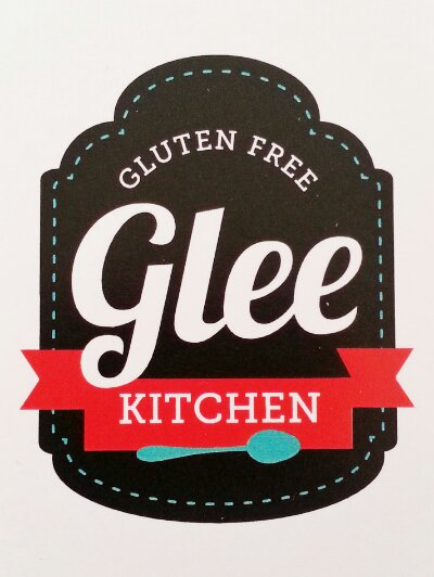 Glee Kitchen