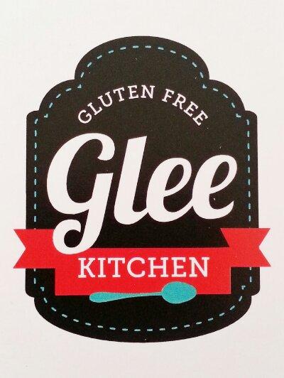 Glee Kitchen