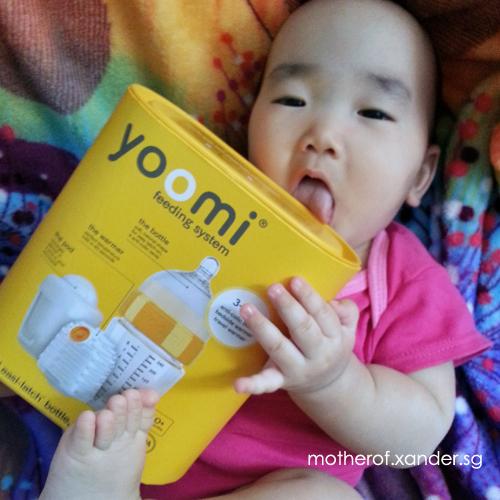 Yoomi_box