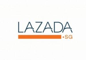 Online_Logo_SG