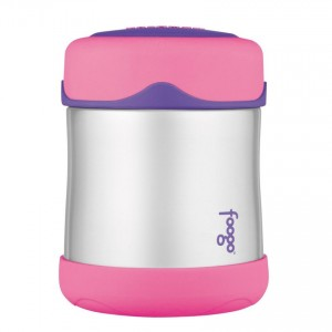 thermos foogo food jar