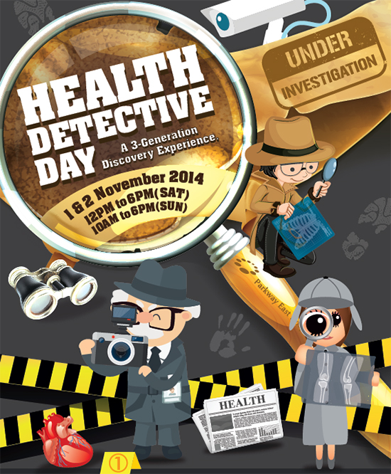 Health-Detective-day-web