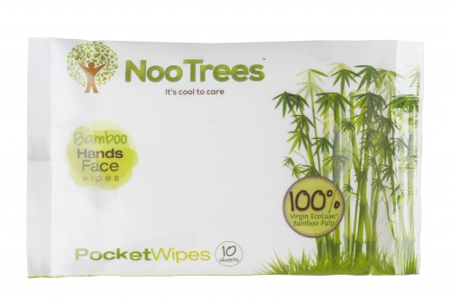 Pocket Wipes 1